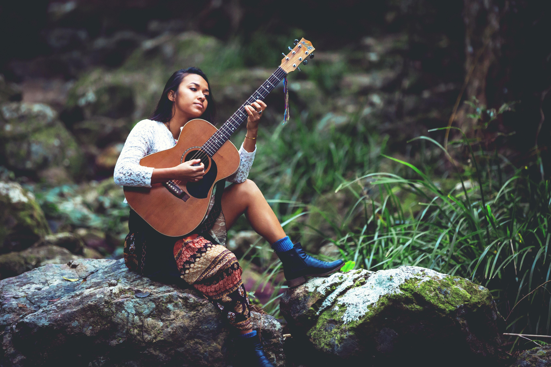 Female Soloist