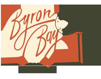 Byron Bay Experience Logo